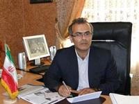 موسوی-شهردار علی آباد کتول-گلستان نیوز