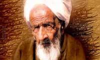 حجت الاسلام بهلول (ره)