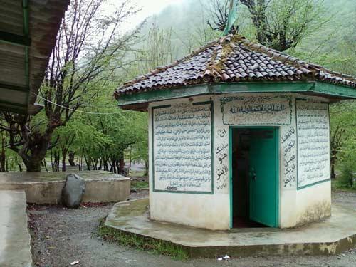 علی آباد کتول